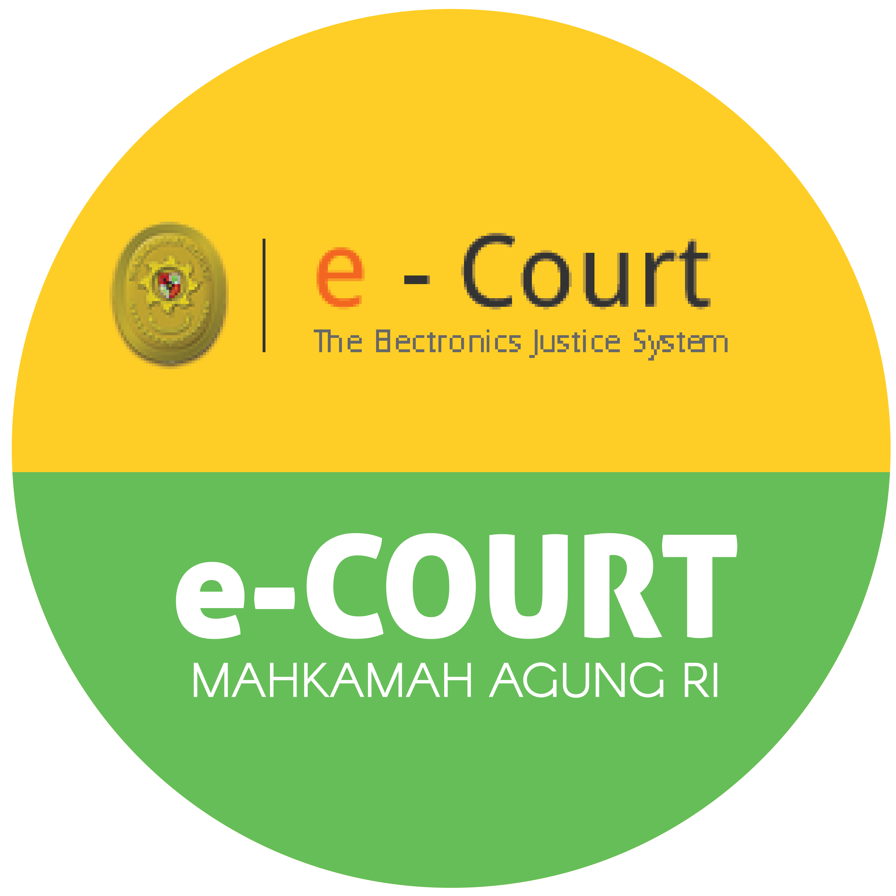 button-ecourt-01.png