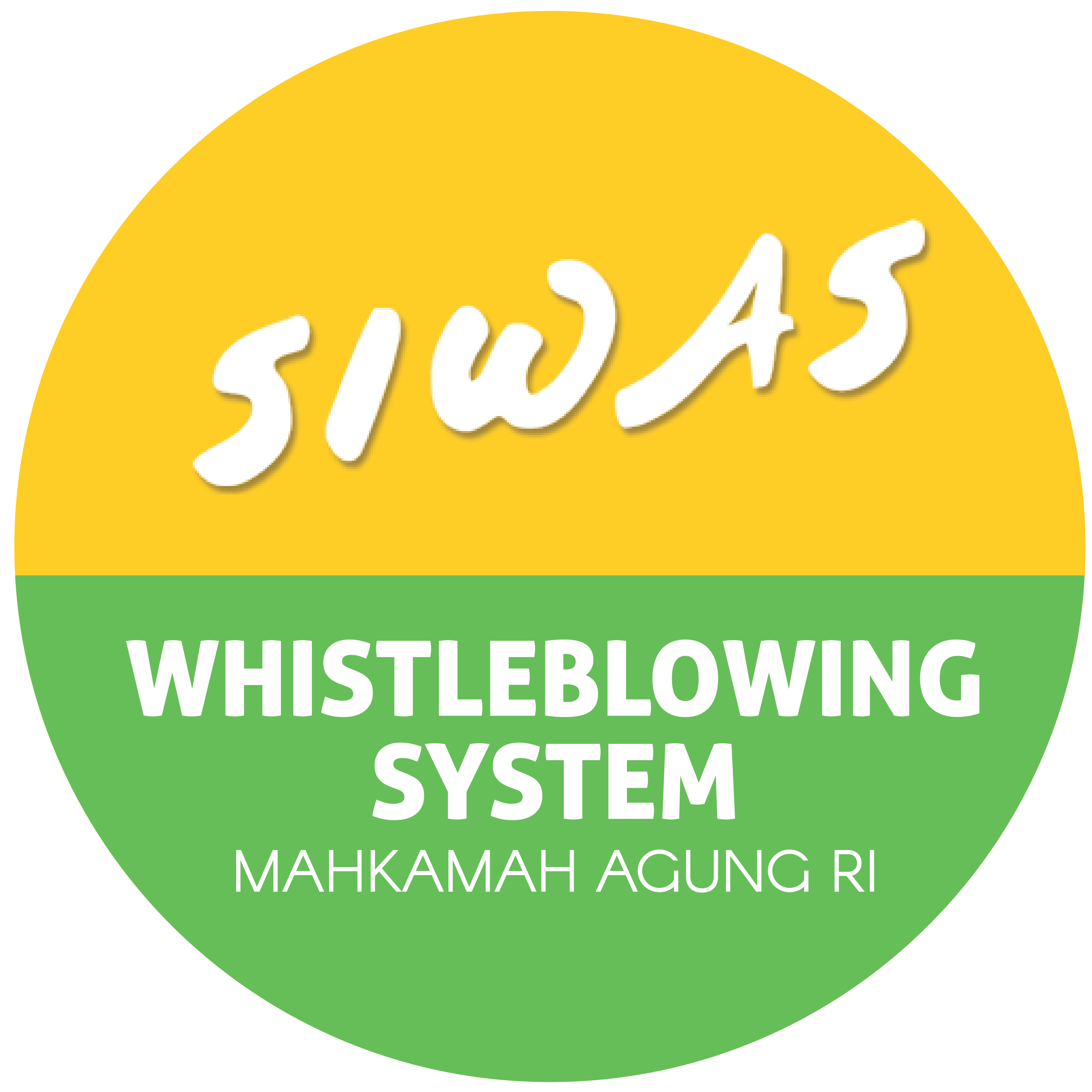 button-siwas-01.png